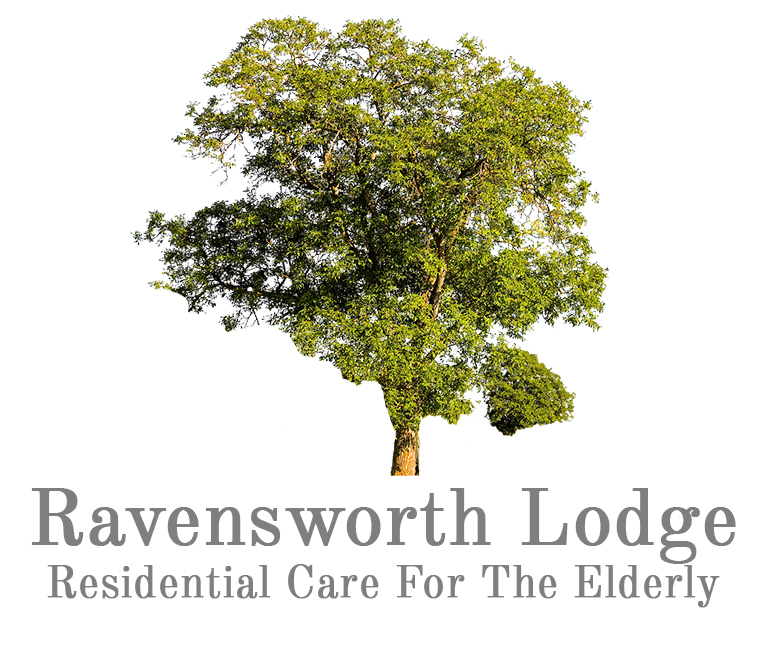 Ravensworth Lodge
